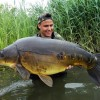 Carpster Boss & Northern Baits