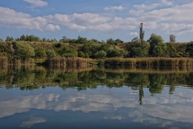 Kocevsko_jezero
