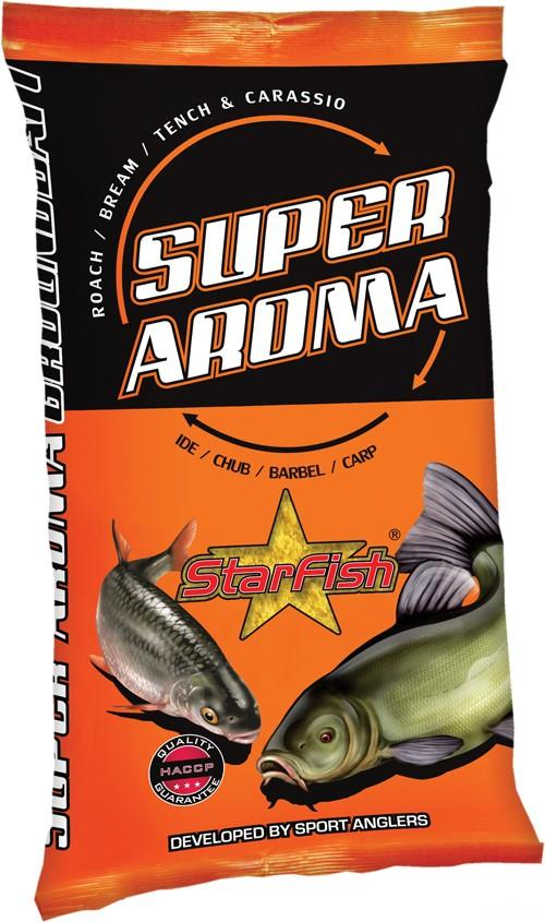 super-aroma-1kg